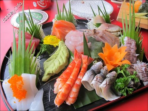 Robbey-Sushi0002