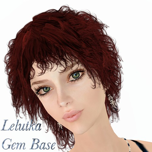 Lelutka Gem DB Base_001