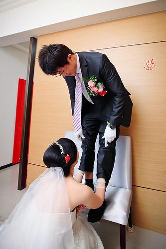 YCMH_Wedding_212