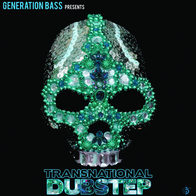 generationbass transnational dubstep release sixdegrees