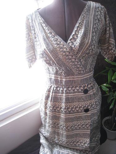 dress 28 shop