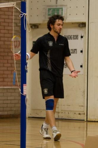 badminton 053
