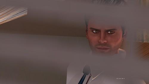 Bryce Carter - thru the blinds_008