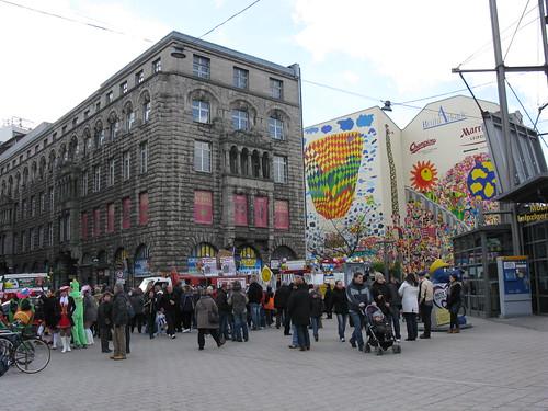 2011-03-06_1327_Leipzig_13