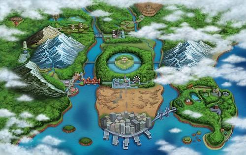 Pokemon_White-3