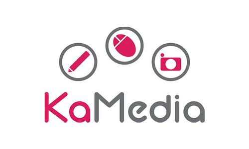 KaMedia