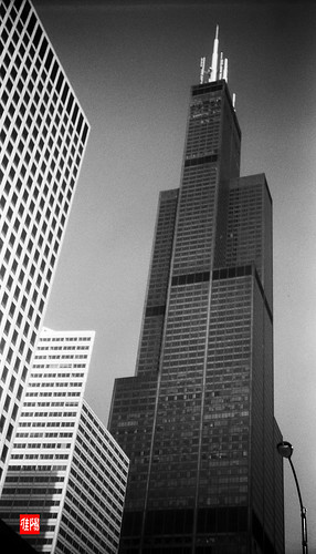 BantamF6o3 CHI TMax100 SearsTower01B