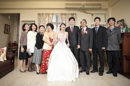 PCYC_Wedding_221