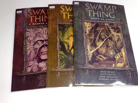 swamp pic 6