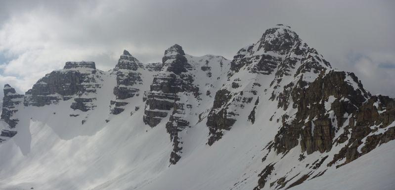 Panorama 5