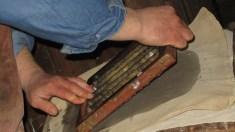 Bevagna: l'Umbria autentica degli antichi mestieri medievali