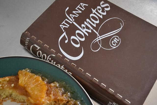 Community cookbooks rule