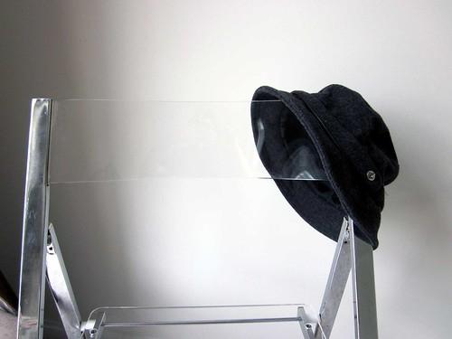 coach-hat