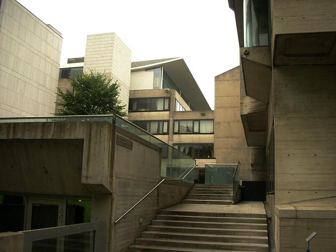 dublin trinity college 49