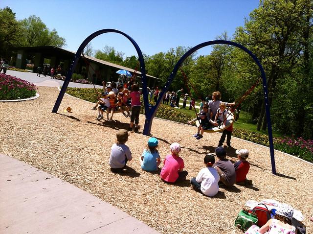 winnipeg children's garden - 02