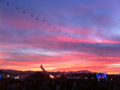 Coachella - Day 3 063
