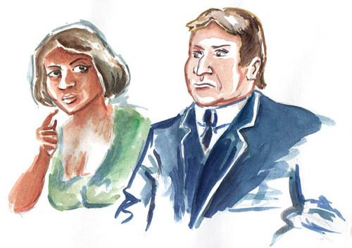 couple#48