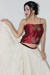 Bollywood Actress SALIYA Hot Photos Set-1 (2)