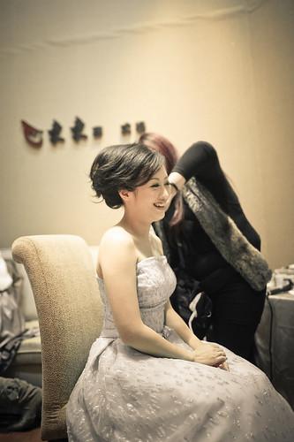 KWWJ_Wedding_335