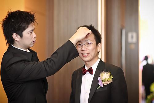 KWWJ_Wedding_259