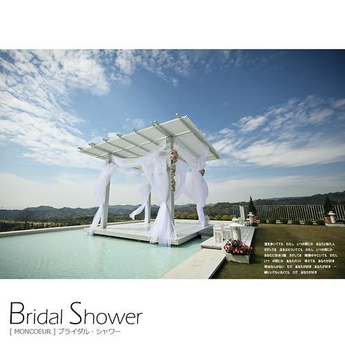 Bridal_Shower_000_003