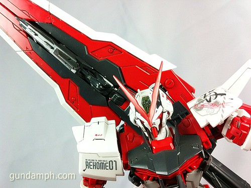 MG Astray Red Frame ver Kai 1-100 (2)