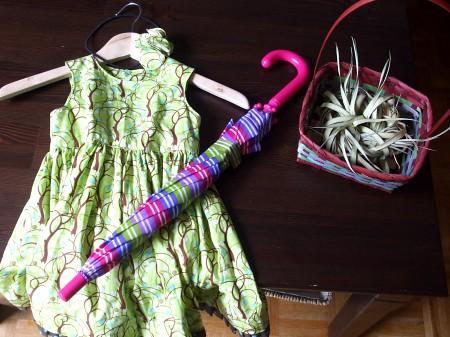 easter dress 2