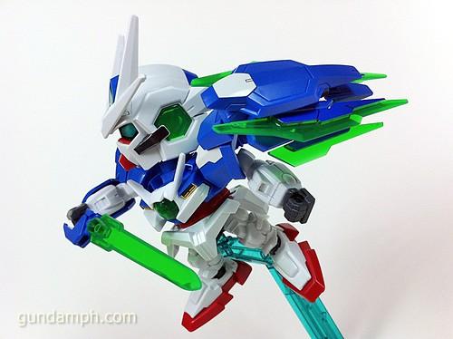 Building SD Qan[T] (17)
