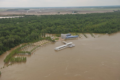 May 3, 2011_Tunica RiverPark & Museum