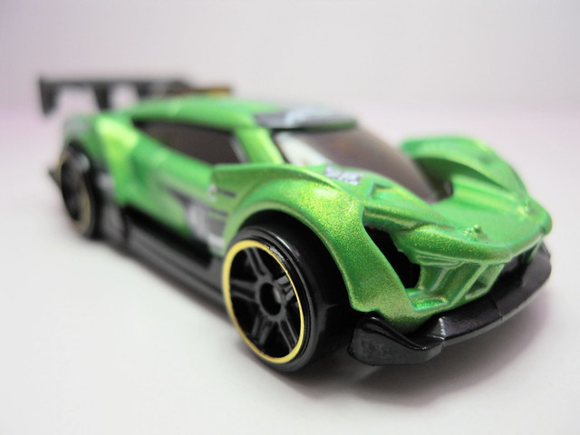hot wheels super blitzen (3)
