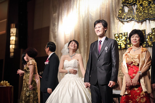 PCYC_Wedding_451