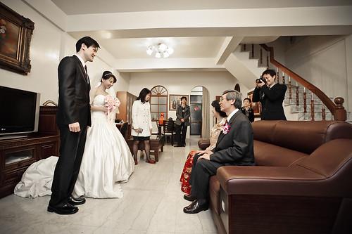 PCYC_Wedding_207
