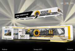 "Rodarsa • <a style=""font-size:0.8em;"" href=""http://www.flickr.com/photos/60622900@N02/5555031347/"" target=""_blank"">View on Flickr</a>"