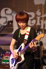 2011 春吶 - 火拼南下 3