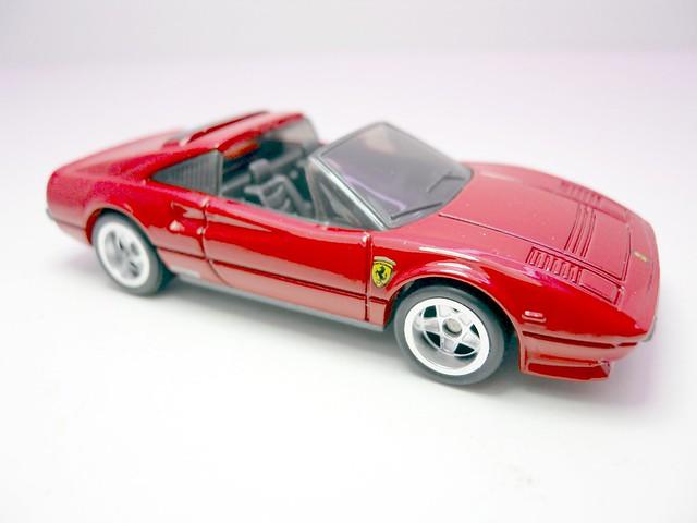 hot wheels garage ferrari 308 gts quattrovalvole (2)