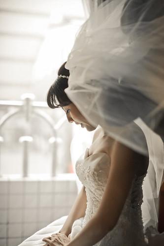 PCYC_Wedding_037