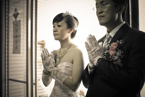 YCMH_Wedding_087