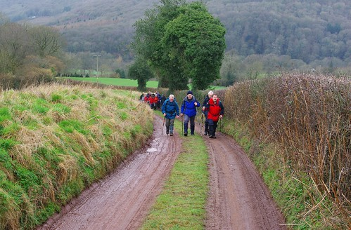20110227-02_Track rising from Wye Valley towards St Briavels by gary.hadden