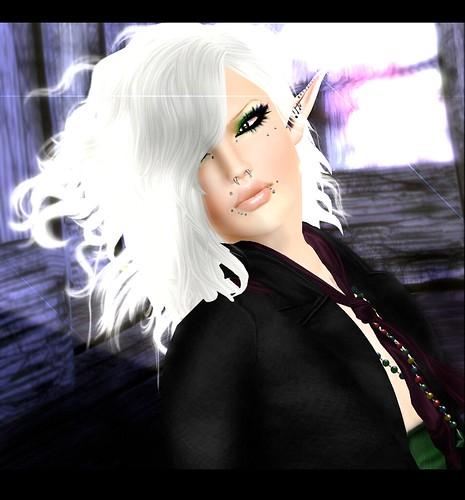 jill-blog_001_012 (2)