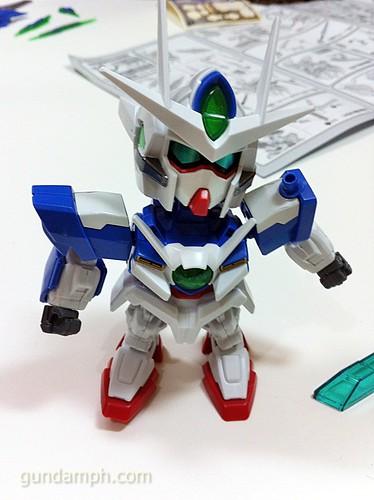 Building SD Qan[T] (9)