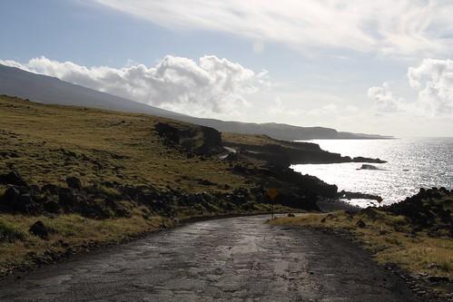 Scenic 'Highway'