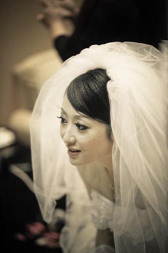 KWWJ_Wedding_261