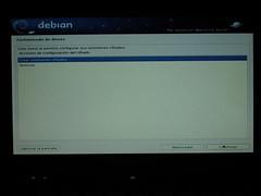 hp5102_debian_netinst_24