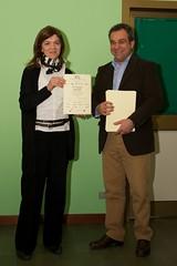 Premiazione Calendario 2011 - 31 of 41