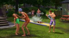 TS3_Generations_OutdoorFamily_EmbargoApril19