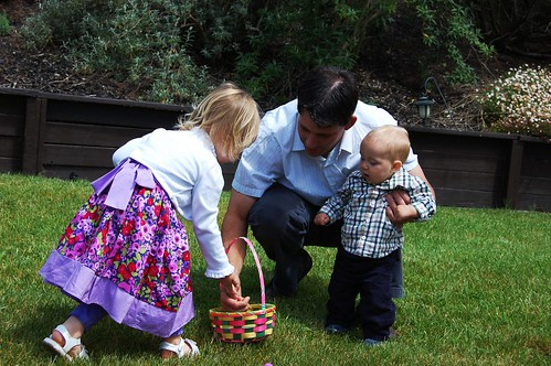 Easter 048