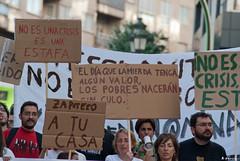 No+es+una+crisis