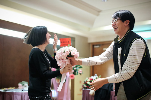 PCYC_Wedding_667