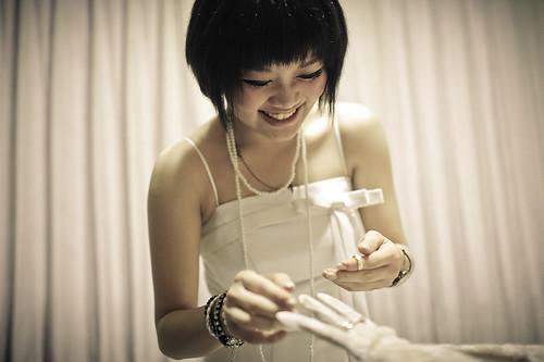 YCMH_Wedding_022