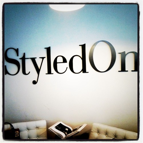 StyledOn Offices